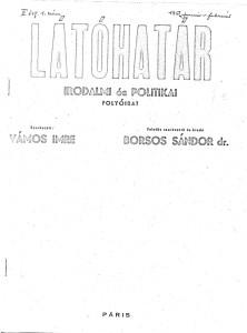 1951-1
