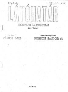 1951-2