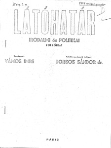 1951-3
