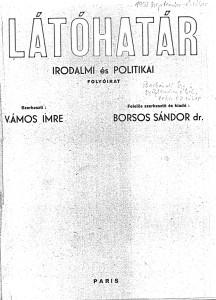 1951-5
