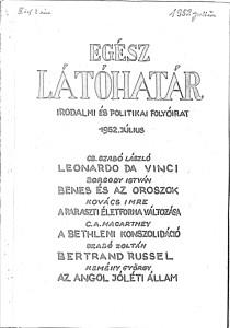 1952-2