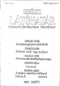1952-3