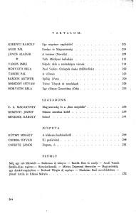 1953. 4. szám cimoldal