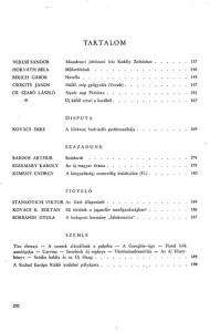 1953.3. szám cimoldal