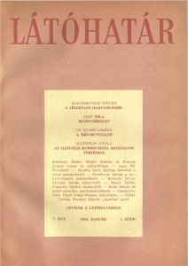 1954 5.1