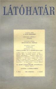 1954 5.2