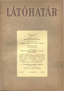 1954 5.3