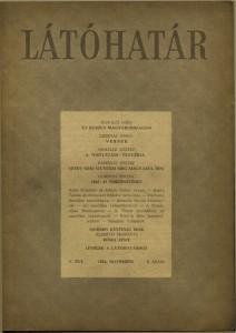 1954 5.6