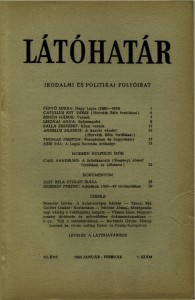 1955 6.1