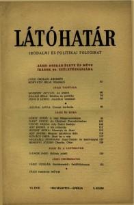 1955 6.2