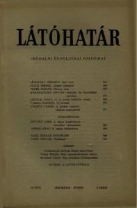 1955 6.3