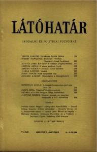 1955 6.4-5