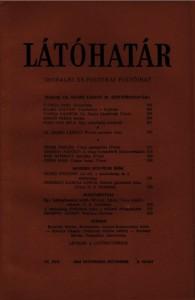 1955 6.6
