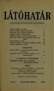 1956 7.1