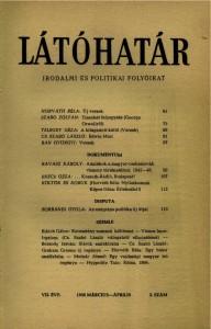 1956 7.2