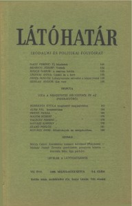 1956 7.3-4