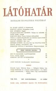 1957 8.1-2k