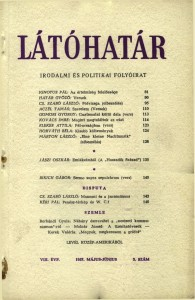 1957 8.3