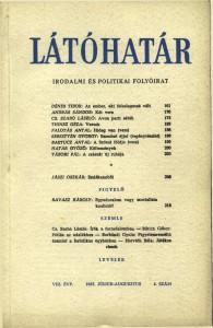 1957 8.4