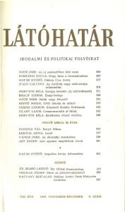1957 8.6