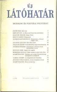 1958 1.1