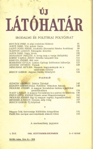 1958 1.2-3
