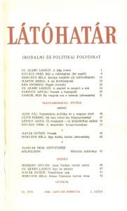 1958 9.1