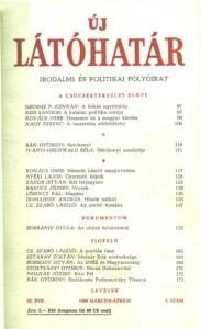 1960 3.2