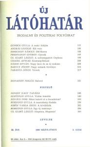 1960 3.3