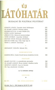 1960 3.4