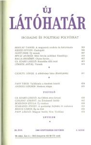 1960 3.5
