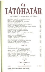 1960 3.6