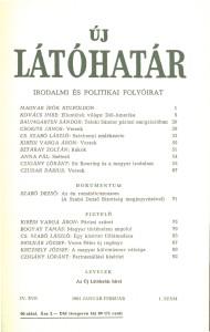 1961 4.1