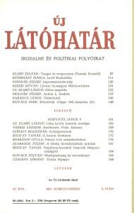1961 4.2