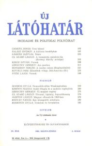 1961 4.3