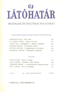 1961 4.5