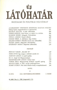 1961 4.6