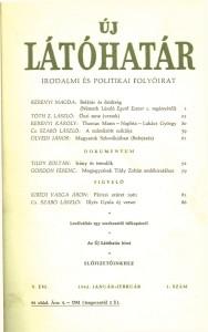 1962 5.1