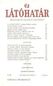 1962 5.2