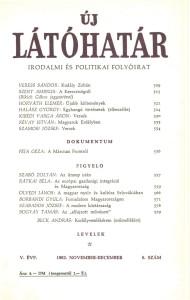 1962 5.6