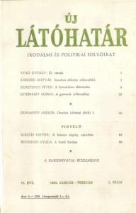 1963 6.1