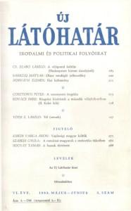 1963 6.3