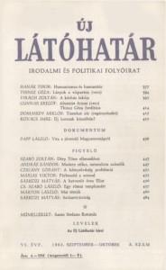 1963 6.5