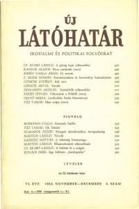 1963 6.6