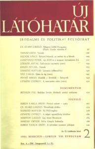 1964 7.2