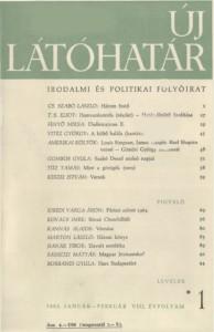 1965 8.1