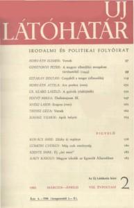 1965 8.2