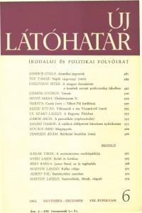 1965 8.6