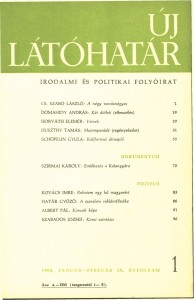 1966 9.1