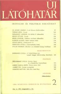 1966 9.2